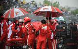 2011 canadian grand prix 178