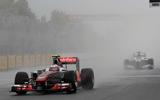 2011 canadian grand prix 179