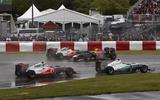 2011 canadian grand prix 180