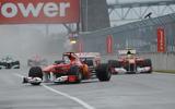 2011 canadian grand prix 182