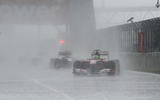 2011 canadian grand prix 183