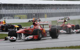 2011 canadian grand prix 184
