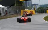 2011 canadian grand prix 185