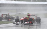 2011 canadian grand prix 186