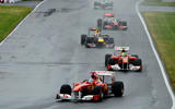 2011 canadian grand prix 187