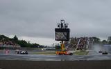 2011 canadian grand prix 188