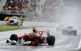 2011 canadian grand prix 189