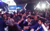 Indian Auto Expo