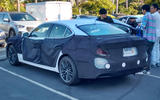 Hyundai Genesis culled from UK line-up due to poor sales