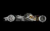 Toyota Gazoo GR Super Sport Concept