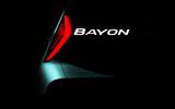 2021 Hyundai Bayon badge - preview