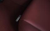2020 Mazda MX-5 100th Anniversary edition