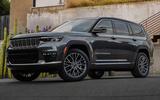 2021 jeep grand cherokee l exterior (1)