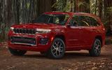 2021 jeep grand cherokee l exterior (10)