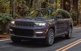 2021 jeep grand cherokee l exterior (2)