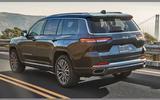 2021 jeep grand cherokee l exterior (3)