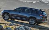 2021 jeep grand cherokee l exterior (4)