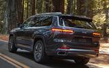 2021 jeep grand cherokee l exterior (5)