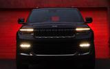 2021 jeep grand cherokee l exterior (6)