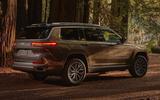 2021 jeep grand cherokee l exterior (9)