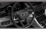 2021 jeep grand cherokee l interior (3)