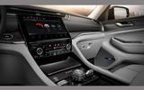 2021 jeep grand cherokee l interior (4)