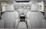 2021 jeep grand cherokee l interior (6)