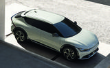 2021 Kia EV6 reveal 3