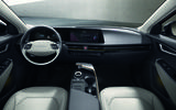 2021 Kia EV6 reveal 5
