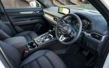 2021 Mazda CX 55314