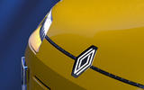 2021   Renault 5 Prototype
