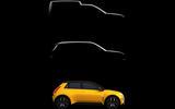 2021   Renault eWays 6