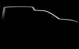 2021   Renault eWays 7