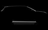 2021   Renault eWays 8