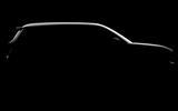 2021   Renault eWays 9