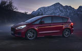 2021 FORD S MAX 01