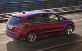 2021 FORD S MAX 04