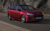 2021 FORD S MAX 05
