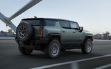 2024 GMC HUMMER EV SUV 013