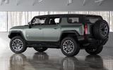 2024 GMC HUMMER EV SUV 019