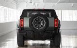 2024 GMC HUMMER EV SUV 020