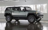 2024 GMC HUMMER EV SUV 021