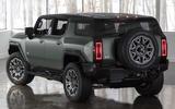 2024 GMC HUMMER EV SUV 022