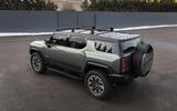 2024 GMC HUMMER EV SUV 028
