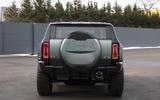 2024 GMC HUMMER EV SUV 029