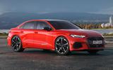 20 Audi A4 render 2021 FINAL
