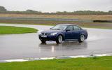 Buy a Bangle-era BMW