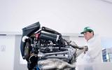 20 honda f1 engine.1