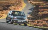 20 LUC Renault 5 Turbo 2021 0055