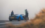 20 McLaren 570S Goodbye 23